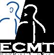 ECMT Training